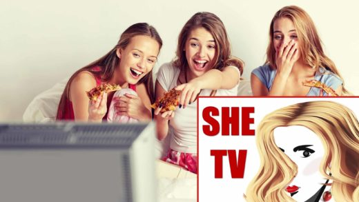 Network - She TV