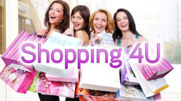 Network – Shopping 4U