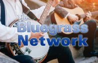 Network – The Bluegrass Network