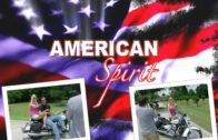 TV Series – American Spirit