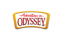 TV Series – Adventures In Odyssey
