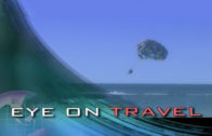 TV Series – Eye On Travel