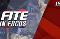TV Series – Fite In Focus