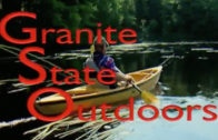 TV Series – Granite State Outdoors