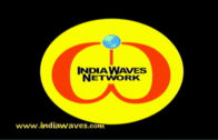 TV Series – India Waves