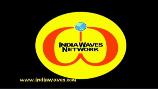 TV Series - India Waves