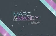TV Series – Marc & Mandy