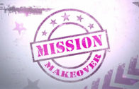 TV Series – Mission Makeover