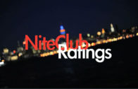 TV Series – Night Club Ratings
