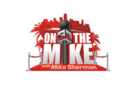 On the Mike with Mike Sherman