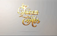 TV Series – Queen Of Abs