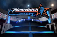 TV Series – Talent Watch