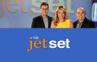 TV Series – The Jet Set