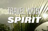 TV Series – Travel With Spirit