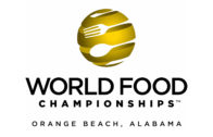 TV Series – World Food Championship