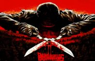 VOD – The Burning – 1981