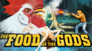 VOD – Food Of The Gods 1976