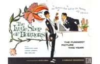 VOD – The Little Shop Of Horrors – 1960