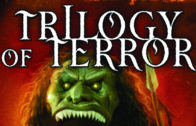 VOD – Trilogy Of Terror – 1975