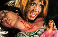 VOD – Vampire Lovers – 1970