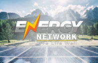 Network – Energy TV