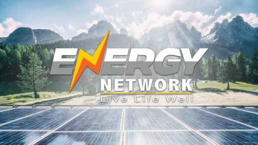 Network - Energy TV