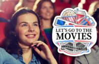 Network – Let's Go To The Movies