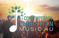 Network – Contemporary Christian Music 4U