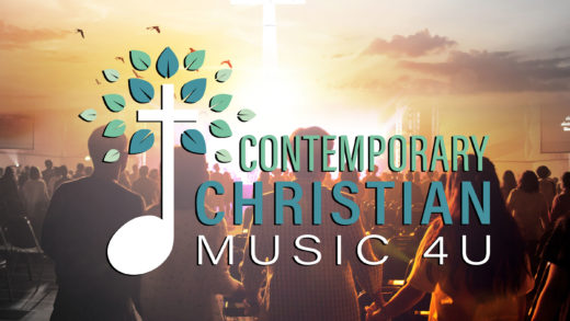 Network - Contemporary Christian Music 4U