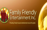 Network – Family Friendly Entertainment