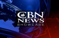 Network – CBN News