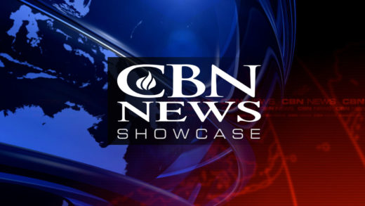 Network - CBN News