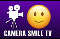 Network – Camera Smile TV
