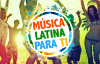 Network – Latin Music 4U