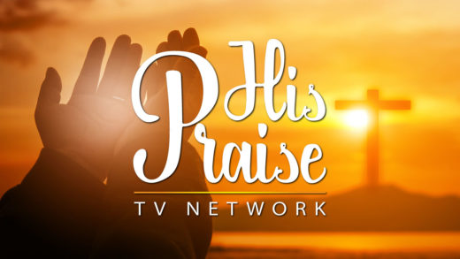Network - His Praise TV