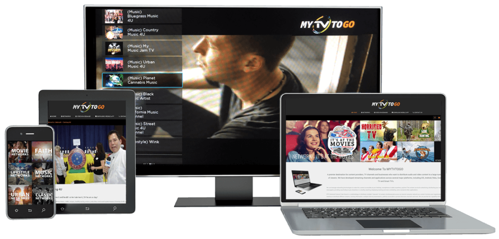 mytvtogo-tv-laptop-mobile-phone