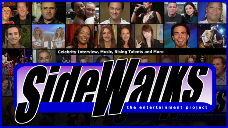 Network_Sidewalks Entertainment_1280x720