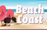 Network – Beach Coast TV
