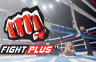 Network – Fight Plus TV