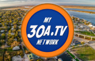 Network – My 30-A TV