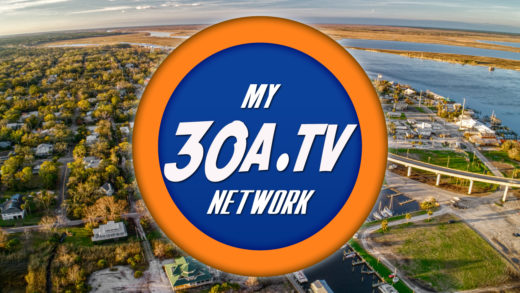 Network - My-30A-TV