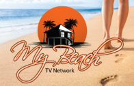Network – My Beach TV