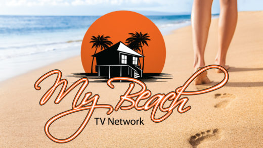 Network - My Beach TV