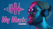 Network – My Music Channel
