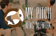 Network – My Pitch News