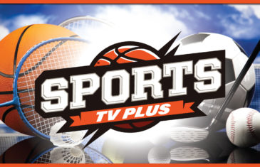 Network - Sports TV Plus