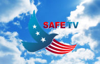 Network – Safe TV