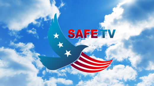 Network - Safe TV