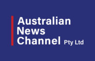 Network – Australian News Channel