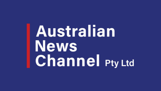 Network - Australian News Channel